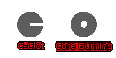 geometrie moteurs composites