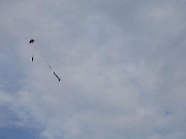 recuperation_parachute_explorer