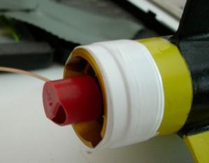ruban_adhesif_minimum_diameter_rocket